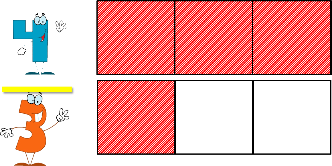 Kit Imprimible Vintage Para Descargar Gratis in addition Formas Figuras Geometricas additionally 002 moreover Frutas Para Imprimir Dibujar Y Recortar furthermore 0014106281ebbd4dffea0. on dibujos de numeros